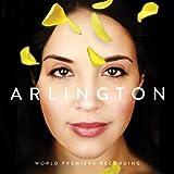 Best Arlington - Arlington (World Premiere Recording) Review