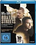 Boston Streets (Blu-ray) kostenlos online stream