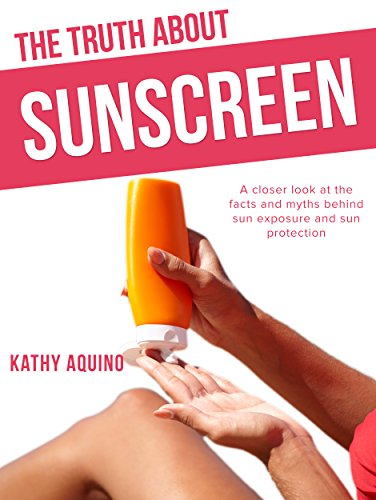 the-truth-about-sunscreen-a-closer-look-at-the-facts-and-myths-behind-sun-exposure-and-sun-protectio