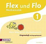 Flex und Flo - Ausgabe 2014