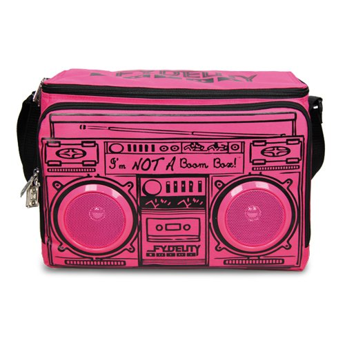 fydelity-canvas-beach-tote-bag-le-boom-box-coolio-cooler-magenta