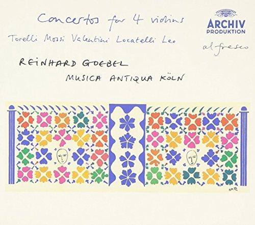 concertos-pour-4-violons