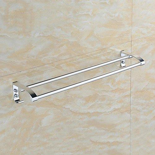 spazio-di-alluminio-asciugamano-rack-doppia-barra-di-tovagliolo-solida-base-ispessita-accessori-bagn