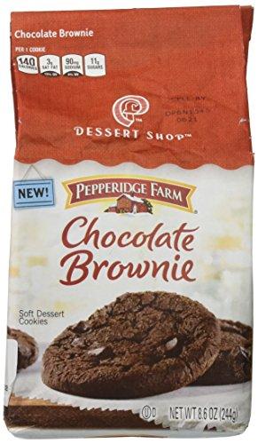 pepperidge-farm-dessert-shop-chocolate-brownie-86-ounce-244g