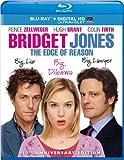 Bridget Jones: The Edge of Reason [Blu-ray] [Import italien]