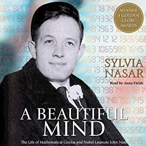a beautiful mind full movie download