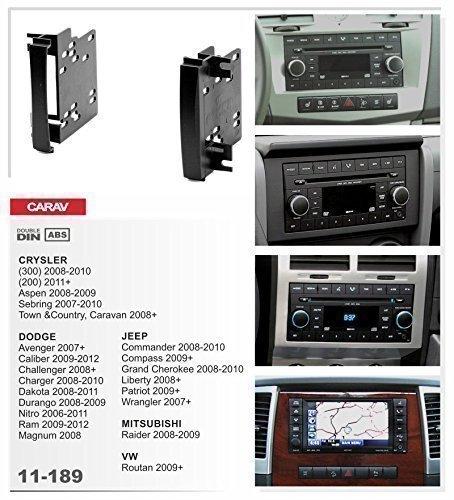 carav-11-189-doppel-din-radioblende-fur-crysler-dodge-jeep-mitsubishi-vw