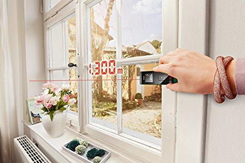 Tacklife Entfernungsmesser Reinigen : Laser entfernungsmesser kaufen bei obi