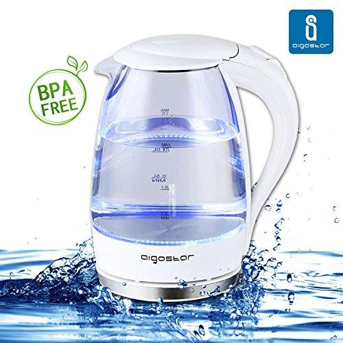 aigostar-eve-30gon-bollitore-elettrico-17l-vetro-acqua-calda-design-esclusivo-aigostar