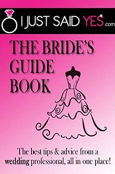 The Highlanders Bride Epub