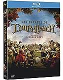Les enfants de Timpelbach [Blu-ray]