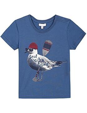 Absorba T-Shirt, Camiseta para Niños