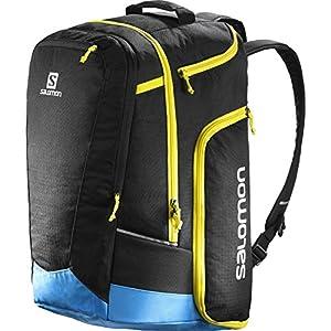 Salomon, Ski-Ausrüstungsrucksack (50 L), Extend GO-to-Snow GEARBAG