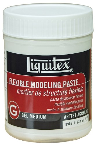 liquitex-professional-pot-dadditif-mortier-de-structure-flexible-237-ml