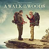 Walk In The Woods / O.S.T.