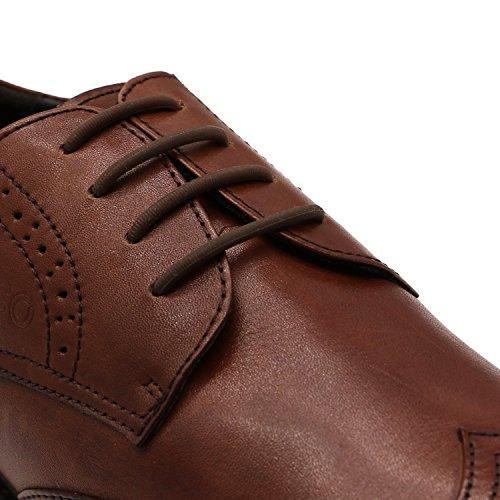 Cordones sin atado para zapatos, de la marca...