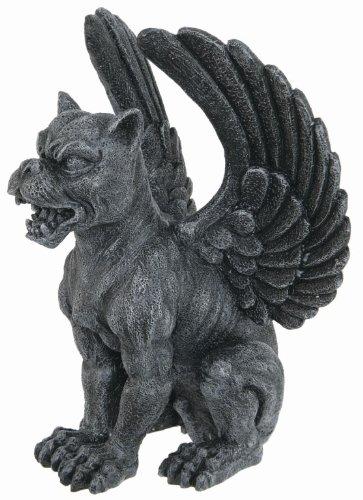 resina-medieval-leona-con-alas-sentado-estatua-de-figura-diseo-de-grgola