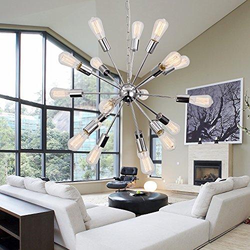oofay-lightr-lampadario-in-ferro-battuto-semplice-ed-elegante-camera-da-letto-18-continental-sala-la