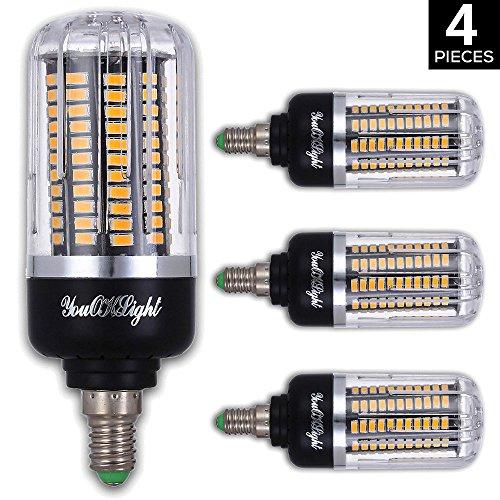 youoklight-lot-de-4-e14-15w-1398lm-130x5736-smd-haute-lumineux-blanc-chaud-led-ampoule-de-mas-pour-l
