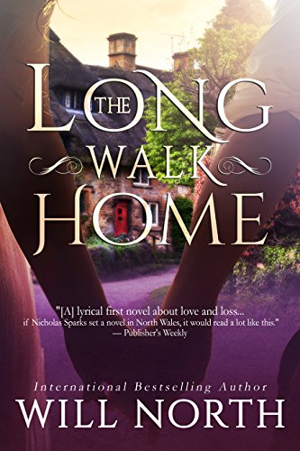 The Long Walk Home (English Edition)