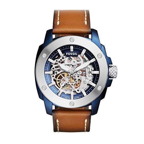 Reloj - Fossil - Para Hombre - ME3135