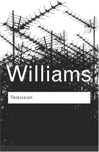 television-technology-and-cultural-form