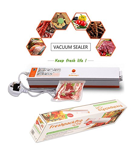 dax-hub-mini-vacuum-sealing-automatic-small-home-vacuum-sealing-machine-for-food-packaging-food-seal