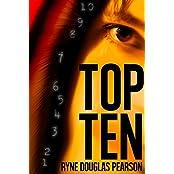 Top Ten (English Edition)