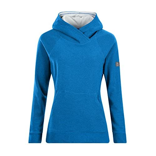 51NO60LjlJL. SS500  - Berghaus Women's Hartforth Fleece Hoody