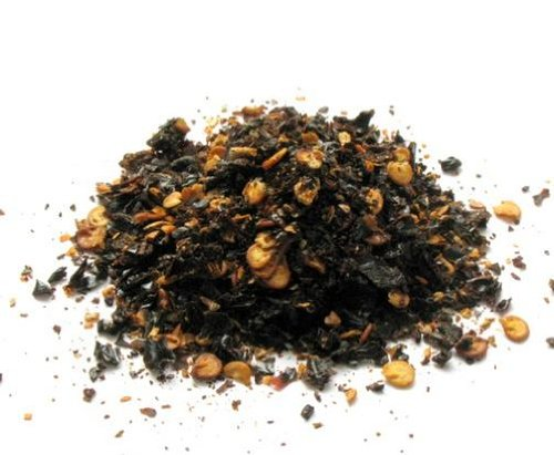 ancho-grande-chilli-flakes-chilliesontheweb-100g