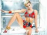 Photo de Miley Cyrus?15x20cm?6x8inch