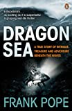 Dragon Sea: A Historical Mystery Buried
