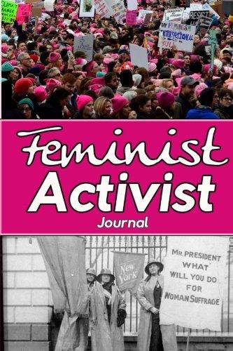 feminist-activist-journal