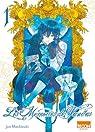 Les Mémoires de Vanitas, tome 1 par Mochizuki