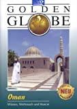 Oman Golden Globe (Bonus: kostenlos online stream