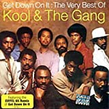 The Very Best of - Kool & the Gang