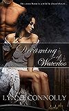 Dreaming of Waterloo: A Regency Romance