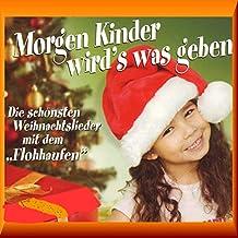 Lustige Weihnachtslieder.Suchergebnis Auf Amazon De Fur Lustige Weihnachtslieder