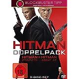 Hitman Doppelpack