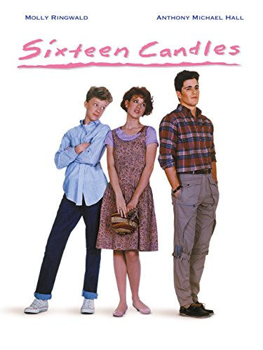 sixteen-candles-das-darf-man-nur-als-erwachsener-ov