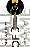 Science Fiction Hall of Fame 1: Die besten Storys 1934-1948