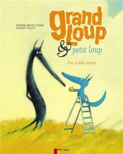 """<a href=""""/node/1879"""">Grand Loup et petit loup</a>"""