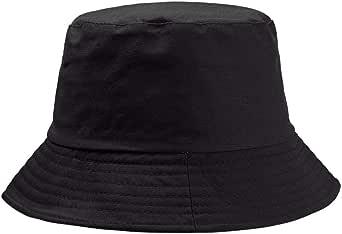 Tehola - Cappello da pescatore unisex, multicolore, per l'estate, per uso all'aperto, protezione dal sole