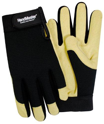 handmaster-pgp07t-magid-espandex-de-guantes-de-trabajo-extra-grande-negro-beige-1-pack