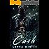 Dark Cash - Dir gehört mein Herz: Cash Brothers