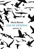 Jaja de oerknal (Dutch Edition)