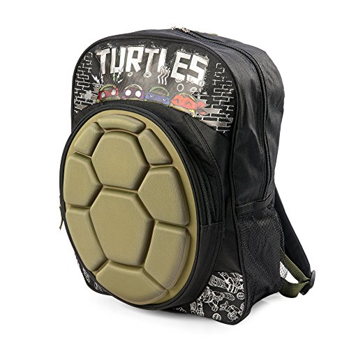 teenage-mutant-ninja-turtles-shellshock-hard-shell-large-16-inch-mochila