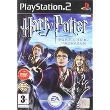 Harry Potter E Il Prigioniero Di Azkaban [Importación italiana]