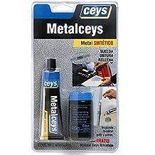 Ceys - Metal