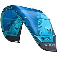 Cabrinha Kitesurf kite Switchblade 2018 9.0